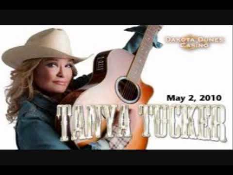 Tanya Tucker - Let Me Count The Ways / Can I See You Tonight