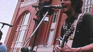 Watch Green River Ordinance Out Of My Hands video