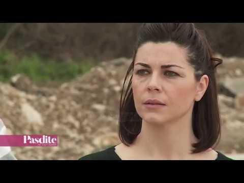 Pasdite ne TCH, 5 Dhjetor 2016, Pjesa 1 - Top Channel Albania - Entertainment Show