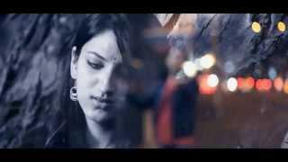 download lagu Miss You Song  Mr Spicy  Telugu Music gratis