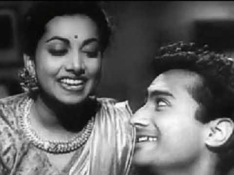 Tere Naino Ne Chori Kiya..suraiya-rajinder Krishan-husnlal Bhagatram- Pyar Ki Jeet1948 A Tribute .. video