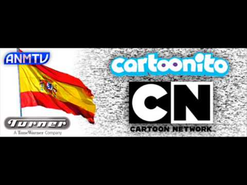 cartoon network españa y cartoonito cierre e informacion