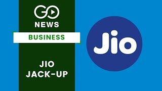 Jio Fibre Pushes Massive Expansion Plan