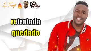 Download lagu HAS QUEDADO RETRATADA   - ISIDRO INFANTE - VIDEO LETRA
