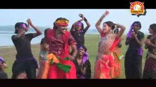 HD New 2014 Hot Adhunik Nagpuri Songs || Jharkhand || Dekhailo Gori Toke Phir Se Palat Ke || Bhusan