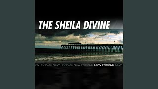 Watch Sheila Divine New Parade video