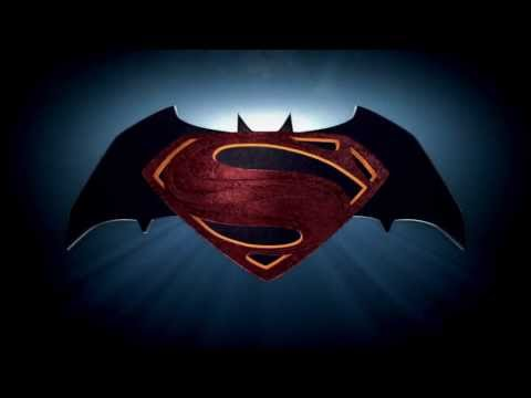 MAN OF STEEL 2 - Teaser Trailer - Coming SUMMER 2015