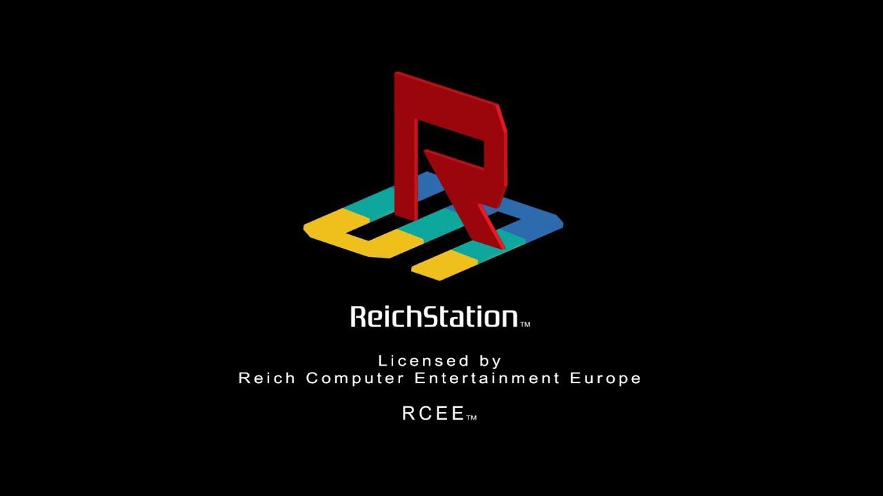 ReichStation II