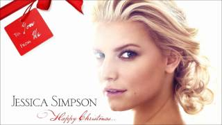 Watch Jessica Simpson My Only Wish video