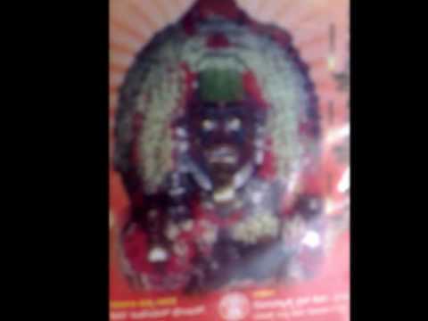 Shirva Jarandaya Tulu Devotional Song-sathyada Sathyanatha video
