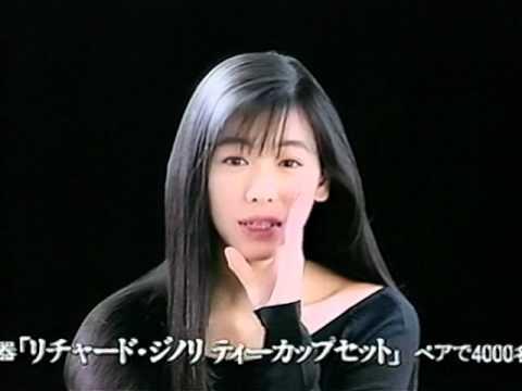 裕木奈江の画像 p1_22