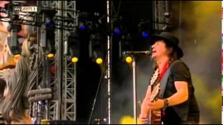 download lagu Richie Sambora - Wanted Dead Or Alive - Download gratis