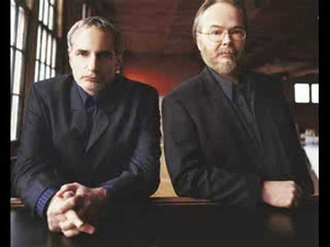 Steely Dan Haitian Divorce Video