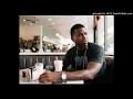 Gucci Mane - Met Gala Ft. Offset (prod. Metro Boomin)