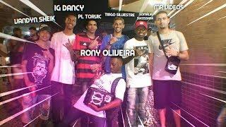 Encontro Dos Astros Ft.PL Torvic,Tiago Silvestre,Somalia Sucessada,IG Dancy,Tainan Fontes