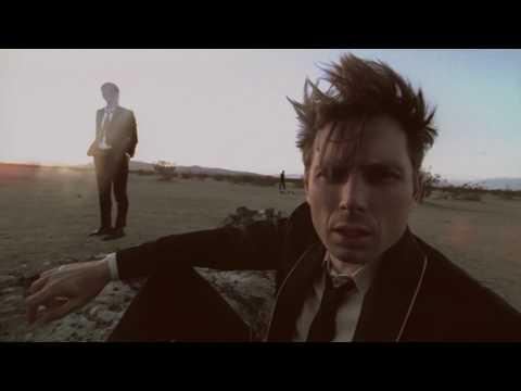 Franz Ferdinand - Ulysses (Official Video)