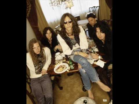 Black Crowes - Gone