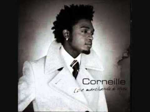 Corneille - Quand On Aime Tant