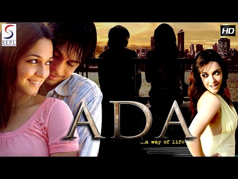 Ada - Full Movie video