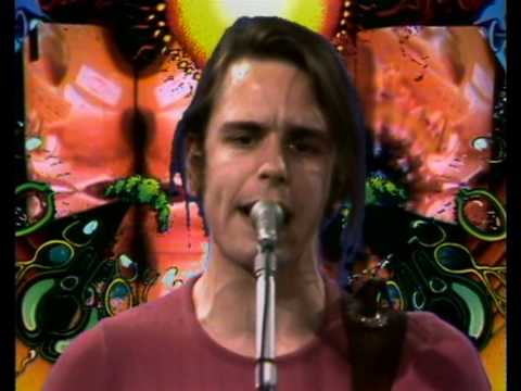 Grateful Dead - One More Saturday Night