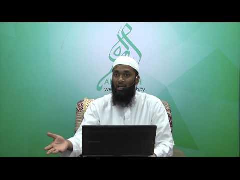 Kiya Shaadi se pehle Ladka Ladki Phone Pe Baat Karsakte By Muhammad Kazim thumbnail
