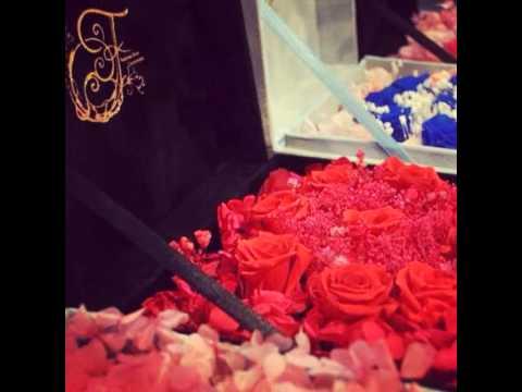 #flores #flowers #flowerporn #garden #gardenlovers #nature #instanature #leopardprint
