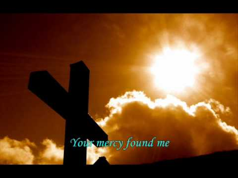 Casting Crowns - Mercy
