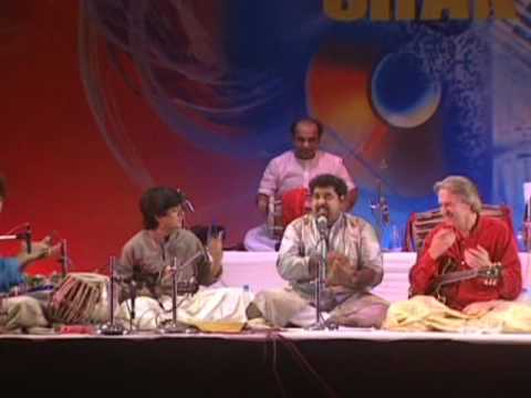 Giriraj Sudha-remembering Shakti video
