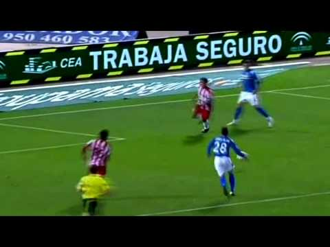 Jordi Alba 2010/11