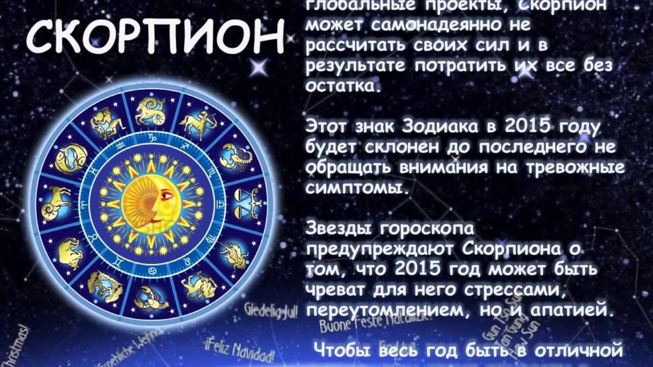 http://i.ytimg.com/vi/321R7NJBANQ/maxresdefault.jpg