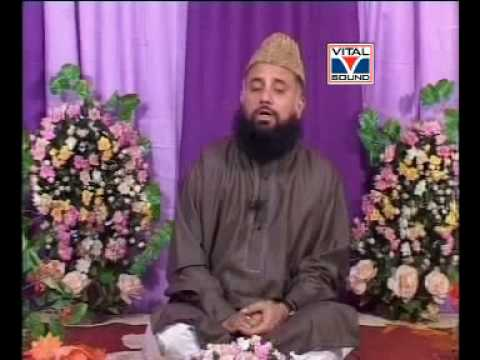 Naat - Loh Bhi Too Qalam Bhi Too Tera Wajood Al Kitab video