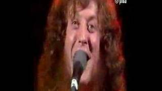 Клип Slade - Thanks For The Memories (live)