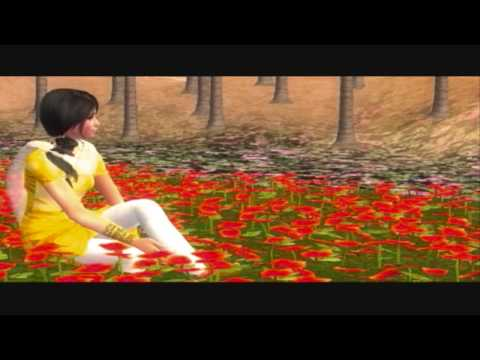 Fantasy Woman Videos | Fantasy Woman Video Codes | Fantasy Woman Vid ...