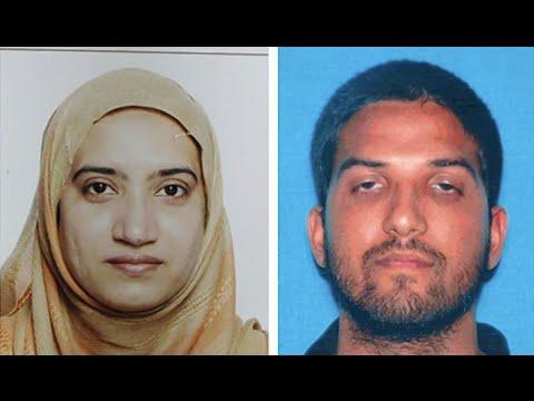 Ethics of Muslim Immigration, Pt. 2 - US Under Siege?