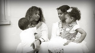 Atsbha Hailu - HADE / New Ethiopian Tigrigna Music 2018 (Official Video)