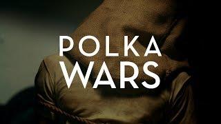 Download Lagu Polka Wars - Rekam Jejak (Official Music Video) Gratis STAFABAND