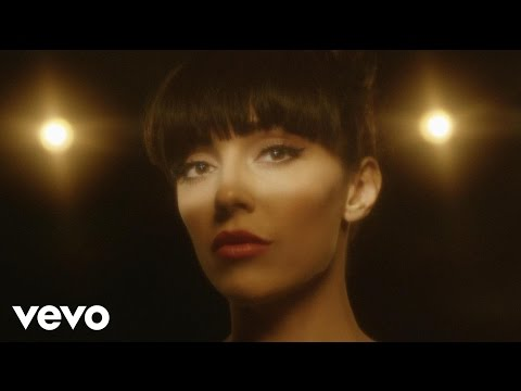 Ava Gold I Wish You Would pop music videos 2016