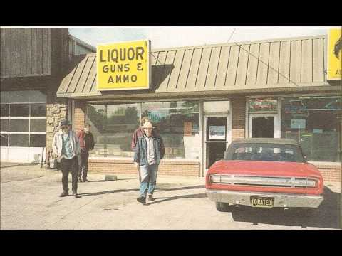 Uncle Tupelo - I Wanna Be Your Dog