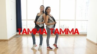 download lagu Tamma Tamma Again  Badri Ki Dulhania  Bollywood gratis