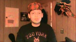 Jay-Z ft. Alicia Keys - Empire State Of Mind Rap Verses 1 & 2