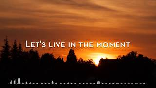 Download Lagu Portugal. The Man - Live In The Moment (Lyrics) Gratis STAFABAND