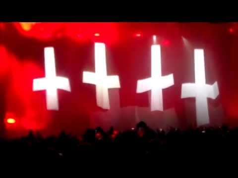 Slayer Repentless Tinley Park Il Mayhem Fest Youtube