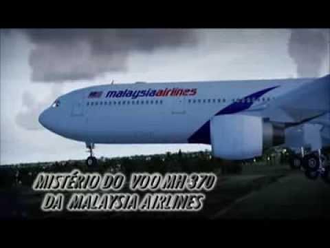 7 Teorias sobre o que aconteceu com avião da Malaysia Airlines que sumiu