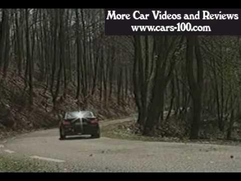 Audi A6 3.0 TDI vs BMW 530 d vs Mercedes E 320 CDI