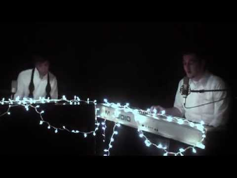 Sing Hallelujah By Two Nice Guys video