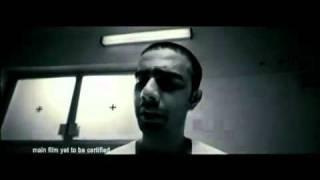 Erra Gulabilu - Erra Gulabeelu Trailor-(imageboxoffice.com)