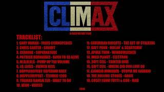 Ouça CLIMAX 2018 - SOUNDTRACK Gaspar Noés new film