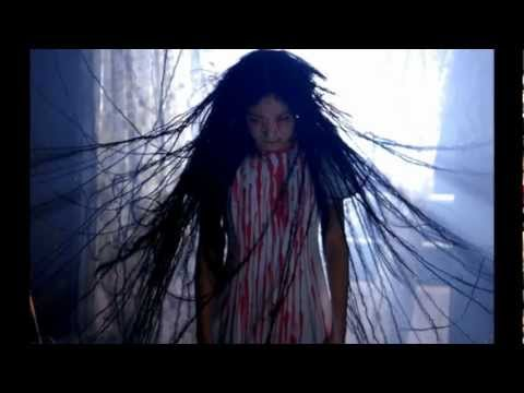 Best Horror Movies (Asian Horror Movies)