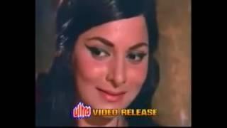 Khuda Bhi asman se-Chandrasekharan