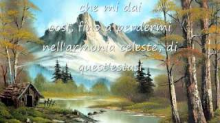Watch Laura Pausini Sorella Terra video